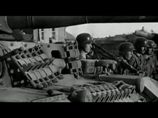 Великая Война 4 - Сталинград