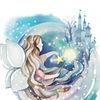 """Fairy Party""-сказочное место для праздника"
