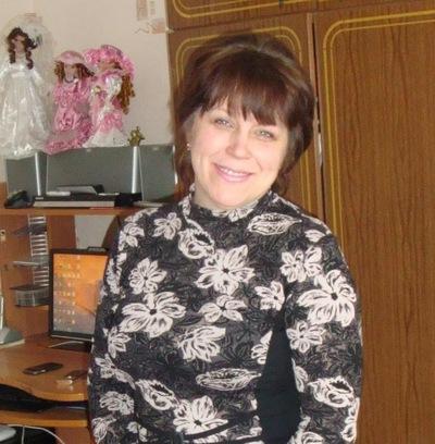 Галина Шишкина, 26 февраля , Кашира, id23397176