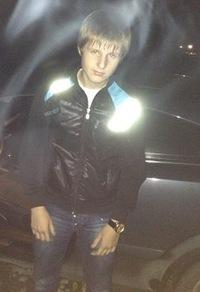 Sasha Malekov, 21 ноября , Москва, id226993436