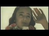 Песня из Фильма Невестка из Вуадиля - Не Забывай Меня