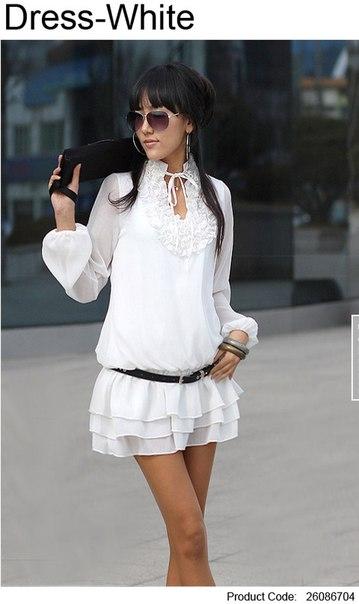 Лучшие интернет магазины женской одежды доставка