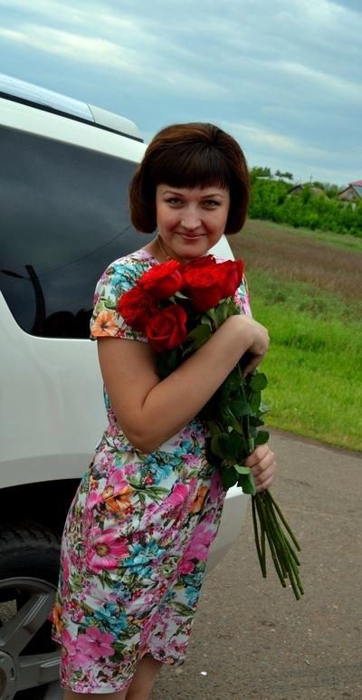 Лидия Мизирева, 22 июля 1986, Челябинск, id20402670