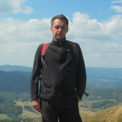 Piotr Pawelski, 4 мая 1982, Кременная, id119983812