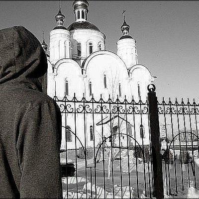 Алексей Александрович, 17 октября , Москва, id218635144