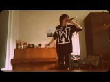 I See Stars-Mystery Wall(VOCAL COVER)