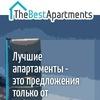 Снять квартиру без посредников Москва