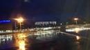 Armin Van Buuren - A State of Trance 549 [23.02.2012) HD
