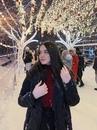 Лена Брюханова фотография #23
