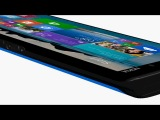 Concept Nokia Lumia Phablet 8