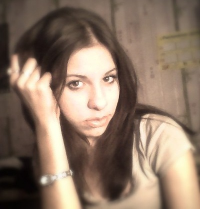 Лиза Орлова, 17 ноября 1988, Бугульма, id162061428