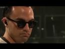 Santigold - Disparate Youth Live, 2012