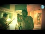 525 Live Sessions - Imam Baildi &amp MC Yinka -
