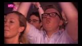 Armin van Buuren Live ASOT 800 Utrecht 2017 Ben Gold - Atomic (Tempo Giusto Remix)