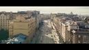 Трейлер фильма Любовницы, 201