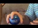 Fidget spinner, Powerball, Powerspin, Fidget Cube, Handgum - какая игрушка интереснее_ ( 240 X 426 ).mp4