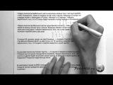 Теория Вероятностей - Оригинальные задания (Видео-Курс ЕГЭ по Математике. В10)