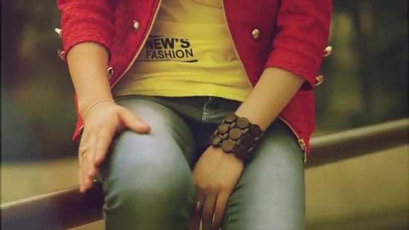 Озода Ахатова - Душа больна _ Ozoda Ahatova - Dusha bolna OFFICIAL VIDEO HD.mp4