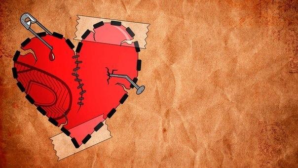 От обид к прощению Прощение – это путь к любви, оно помогает нам увеличить любовь в душе. Прощение требует от нас много внутренней работы и силы. Не просто подняться над своими эмоциям и увидеть высший смысл в происходящем. Сложно увидеть в поведении обидчика урок судьбы, который по скрытым для нас причинам , так необходим для нас. Сложно понять обидчика, оправдать и пожалеть его. Ведь, часто обижающий болен душой , и он расплескивает боль своей души на других, стремясь ею поделиться. Простить…