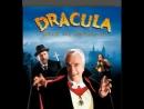 Дракула: Мёртвый и Довольный / Dracula: Dead and Loving It, 1995 Визгунов,720