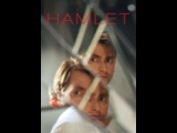 all Movie Drama hamlet