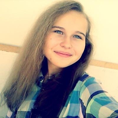Екатерина Быкова, 10 октября , Москва, id53850740