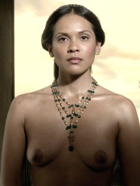 Фото голая лесли энн брандт 1178 фотография