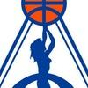 Фан-клуб женского баскетбола Динамо(Москва)