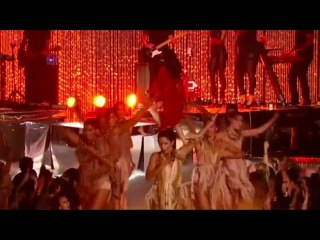 Selena Gomez - Come and get it MTV Movie Awards