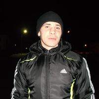 Дмитрий Дюкин