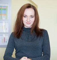 Мария Коломейчук