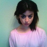Allison Harvard, 4 июня 1989, Одесса, id228223316