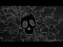 Avatarium - Boneflower-H264_by Karmilla