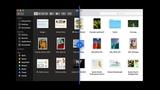 macOS 10.14 Mojave обзор! Темная тема просто супер