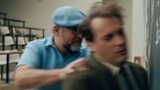 'Wait for mix' from original 'A Serious Man' trailer