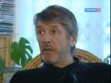 Острова Александр Абдулов tvkultura.ru