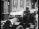 Дети Века. 1915 Вера Холодная
