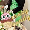 CrazyCandy - fun кейтеринг, сладкий кейтеринг