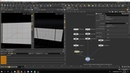 Visualizzer in Touchdesigner Export from Houdini