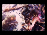 Osu! 6.66 HD+Relax Nhato - Ibuki