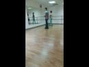 Ритмика и стили танго