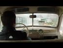 Инспектор Купер.Невидимый враг 3 сезон 6 серия