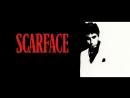 Лицо со шрамом / Scarface. 1983. 720р Перевод Алексей Михалев. VHS