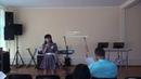 Форум для предпринимателей. Елена Уварова. 29.07.16 г.