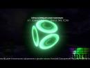 LIVE Музыкально-игровой Stream-канал (720p - 1280x720 60 FPS)