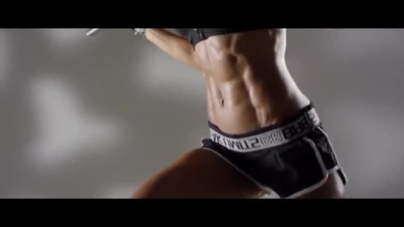 INNA_-_Bamboreea_feat_J-Son_Exclusive_Online_Video