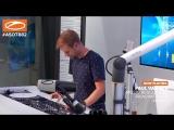TRENDING TRACK Paul van Dyk - Music Rescues Me Vandit