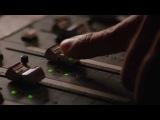 Музыка из спортзала. Крутая реклама дезодоранта Gillette, созданного специально для тренировок.