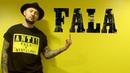 F.Charm - Fala Videoclip Oficial