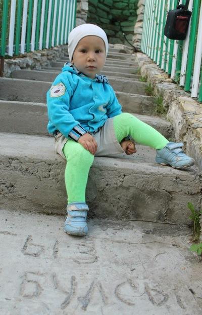 Радиля Хазиева, 31 мая 1987, Забайкальск, id157471280